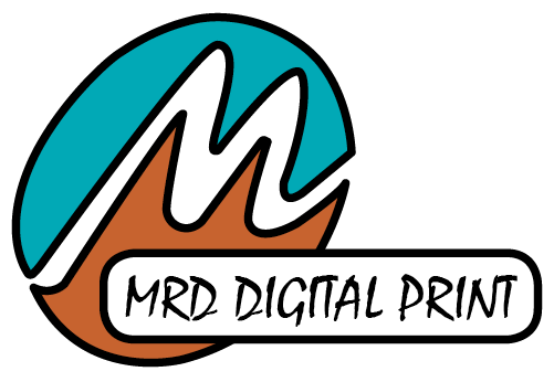 MRD Digital Print, Oxford